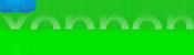 Client Xoppon